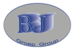 BJ Group Logo